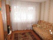 Сдам кгт на Ворошилова 40, Аренда квартир в Кемерово, ID объекта - 332185110 - Фото 6