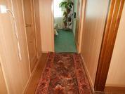 2 390 000 Руб., Продаю 3-комнатную на Мельничной, Купить квартиру в Омске по недорогой цене, ID объекта - 317044810 - Фото 22