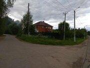 Продажа дома, Андреевское, Истринский район, Ул. Родниковая - Фото 2