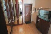 12 400 000 Руб., Продается квартира с дизайнерским ремонтом в центре Ялты, Купить квартиру в Ялте по недорогой цене, ID объекта - 319273715 - Фото 14
