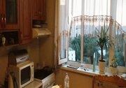 Продажа квартиры, м. Беляево, Ул. Миклухо-Маклая