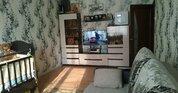 1 400 000 Руб., Продам, Купить квартиру в Великом Новгороде по недорогой цене, ID объекта - 331077835 - Фото 4