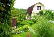 Продажа дома, Конаковский район, Продажа домов и коттеджей в Конаковском районе, ID объекта - 502659769 - Фото 2
