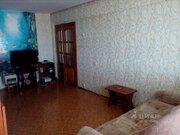 Продажа квартиры, Бийск, Улица Георгия Прибыткова - Фото 2