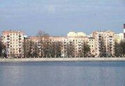Редкое предложение! Квартира на Ушаковской наб. д.9 по Доступной цене, Купить квартиру в Санкт-Петербурге по недорогой цене, ID объекта - 319640177 - Фото 2