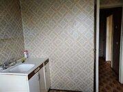 Продам 1-комнатную квартиру, Московская, 225/3 - Фото 5