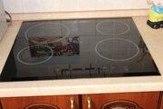 Апартаменты на Арбате от собственника - квартира бизнес класса, Квартиры посуточно в Улан-Удэ, ID объекта - 319634695 - Фото 11