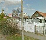 Продажа участка, Краснодар, Им Гоголя улица