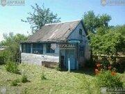 250 000 Руб., Продажа дома, Кемерово, Продажа домов и коттеджей в Кемерово, ID объекта - 502790842 - Фото 3