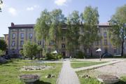 """Продажа 3-комн. квартиры """"Бизнес-класс"""" в Калининграде"""