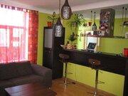 Продажа квартиры, Купить квартиру Рига, Латвия по недорогой цене, ID объекта - 313137153 - Фото 1