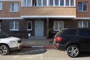 Продам 1 комнатную квартиру г. Ивантеевка - Фото 3