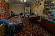 2 472 000 Руб., Квартира, Мурманск, Кольский, Купить квартиру в Мурманске, ID объекта - 333914837 - Фото 10