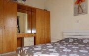 Замечательный трехкомнатный Апартамент в 600м от моря в Пафосе, Купить квартиру Пафос, Кипр по недорогой цене, ID объекта - 322980882 - Фото 16