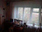 Недорогая однокомнатная квартира 30 кв, м, - Фото 4