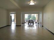 3 этажный кирпичный коттедж, Белоснежная, Саратов - Фото 5