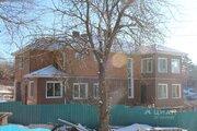 Продажа дома, Хабаровск, Ул. Архиповская Падь