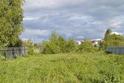 Участок 14 соток с. Казанское - Фото 5