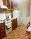 3 800 000 Руб., Квартира на бв в хор. состоянии, Купить квартиру в Дубне, ID объекта - 332209867 - Фото 2