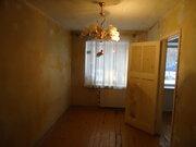 Квартира, ул. Комаровского, д.5 - Фото 4