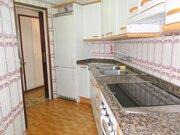 Продажа квартиры, Барселона, Барселона, Купить квартиру Барселона, Испания по недорогой цене, ID объекта - 313146151 - Фото 10