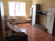 Продается 3-к Квартира ул. Вячеслава Клыкова пр-т, Купить квартиру в Курске по недорогой цене, ID объекта - 321745972 - Фото 2