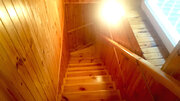 45 000 Руб., Сдам Дом Лозовое-3 3-этажа, Аренда домов и коттеджей в Симферополе, ID объекта - 502990939 - Фото 7