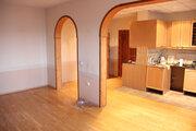 Квартира, Мурманск, Софьи Перовской, Купить квартиру в Мурманске по недорогой цене, ID объекта - 320338126 - Фото 5