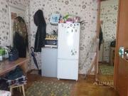 Комната Удмуртия, Ижевск Сельхозвыставка мкр, ул. Сельская, 1 (17.0 м)