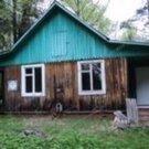 Продается земельный участок (база отдыха) на берегу Ижевского п - Фото 3