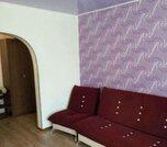 Квартира ул. Добролюбова 22, Аренда квартир в Новосибирске, ID объекта - 317434533 - Фото 3