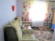 Продажа квартиры, Новоалтайск, Ул. Анатолия - Фото 2