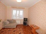 1-комн. квартира, Купить квартиру в Ставрополе по недорогой цене, ID объекта - 317917026 - Фото 2