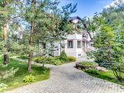 Аренда дома, Баковка, Одинцовский район - Фото 2