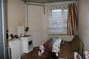 Продам 2-х комнатную квартиру по ул. Суворова, д.34 А - Фото 2