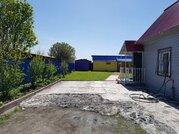 Продажа дома, Поморцево, Беловский район, Дачный пер. - Фото 2