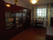 Купить квартиру ул. Геодезическая, д.72