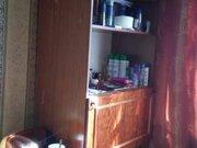Продажа комнаты в трехкомнатной квартире на улице Маршала Буденного, 6 .