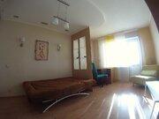 Сдам 1-комнатную квартиру с хорошим ремонтом - Фото 4