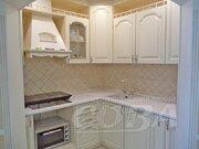 Продажа квартиры, Тюмень, Ул. Широтная, Купить квартиру в Тюмени по недорогой цене, ID объекта - 329607942 - Фото 15