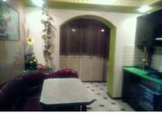 Продажа трехкомнатной квартиры на улице Калараша, 58 в Туапсе