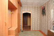 Продажа квартиры, Липецк, Ул. Стаханова, Купить квартиру в Липецке по недорогой цене, ID объекта - 315803309 - Фото 10