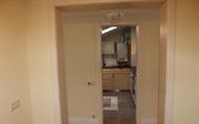 Купить квартиру в Кокошкино