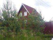Земельные участки в Орловской области