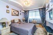 Продам 3-к квартиру, Москва г, Нахимовский проспект 9к2 - Фото 5