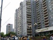 Продажа квартир ул. Грекова