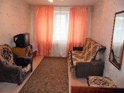 Сдается 1 комнатная квартира в дп, в районе Ледового Дворца - Фото 3