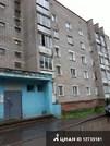 Продажа квартир ул. Конституции