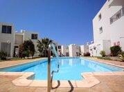 Недорогой двухкомнатный Апартамент в живописном районе Пафоса, Купить квартиру Пафос, Кипр по недорогой цене, ID объекта - 319694312 - Фото 14