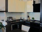 Продажа квартиры, Новосибирск, Ул. Российская, Купить квартиру в Новосибирске по недорогой цене, ID объекта - 320408500 - Фото 27
